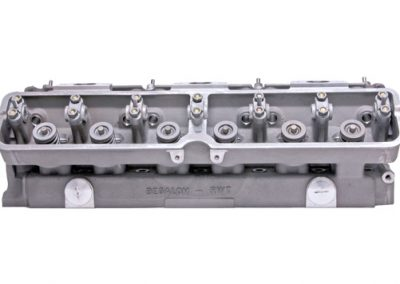 Zylinderkopf BMW 328